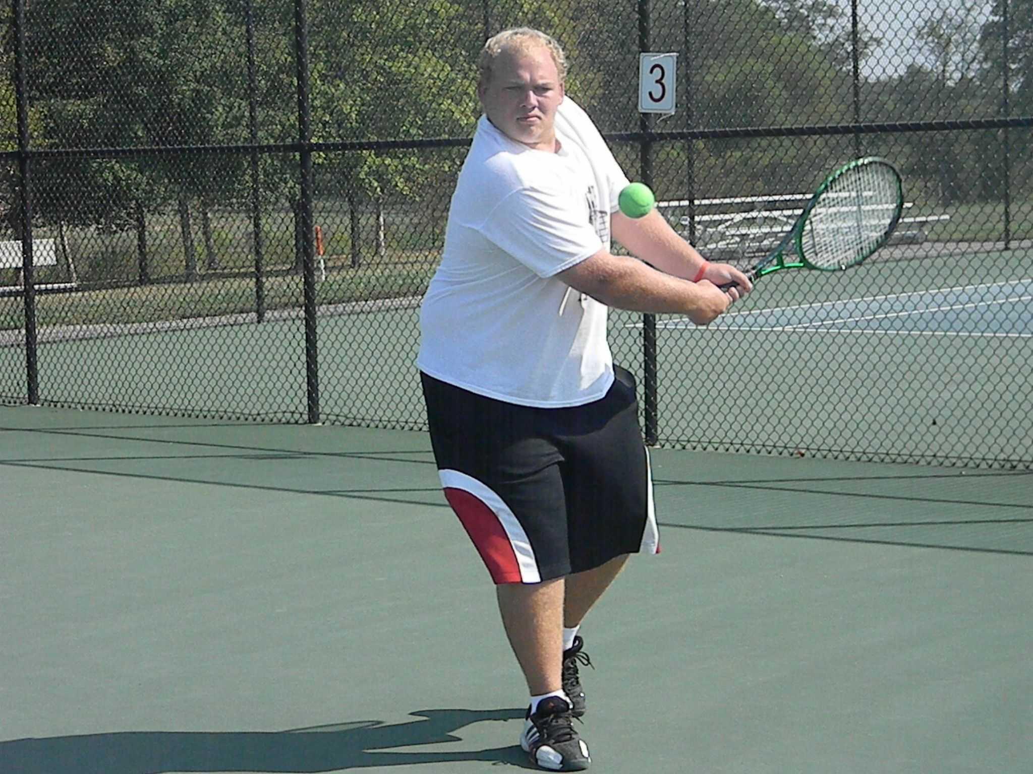 Head Tennis Wallpaper Ius Men's Tennis Head