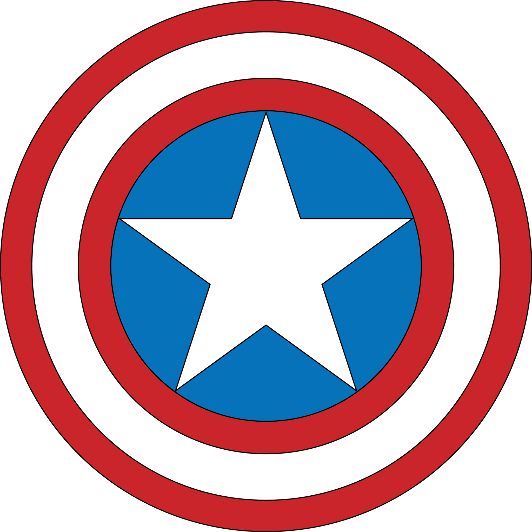 """Horizon review: """"Captain America: The Winter Soldier ..."""