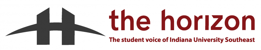 The student news site of Indiana University Southeast in New Albany, Indiana