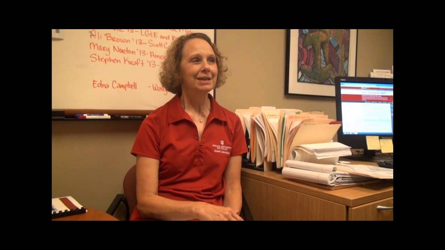 Video: Tips for Balancing School and Work