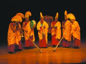 Monks15