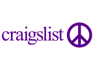 Some look to Craigslist for advice or even friendship