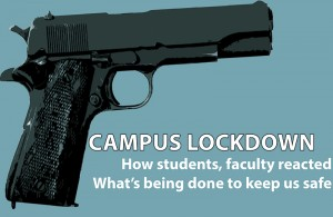 lockdown-logo