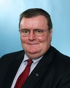 Ray Wallace