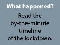 timeline-link