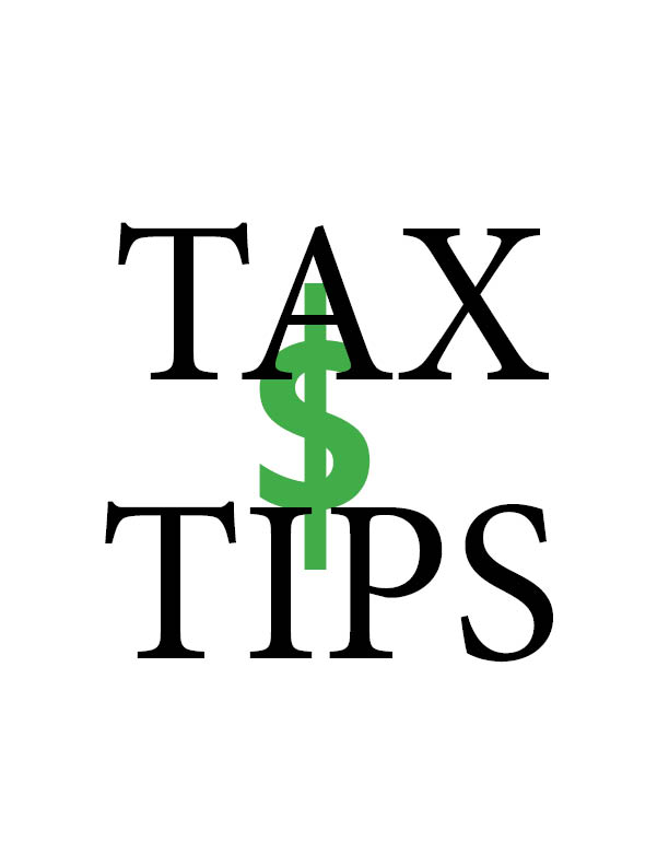 Tax guides and videos that answer tax questions  https://turbotax.intuit.com/tax-tools/all-articles-and-videos/ tax guides and videos that   Help with student deductions  http://www.irs.gov/publications/p970/ch06.html    Links to VITA sites  http://irs.treasury.gov/freetaxprep/    Peggy Hite's advice:  1. Don't be afraid to try to do them yourself.   2. See if there is anybody willing to help you.   Jerrold Stern's advice:  1. Use a tax service one year and copy the format the next.   2. See a professional if the return is complex. Ask for recommendations for a qualified tax  professional from a friend.