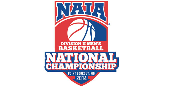 Blogging on the road at the NAIA tournament