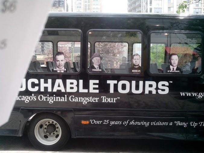 The+Untouchable+Tours+bus