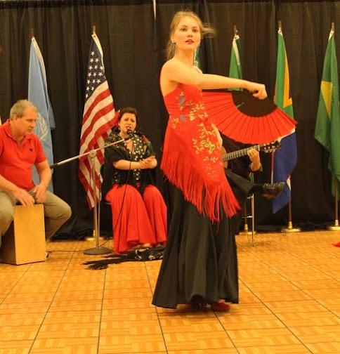 Flamenco+10