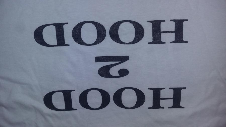 Hood-to-Hood-5
