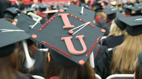 IU Southeast to begin flat-rate tuition for full-time students