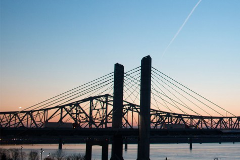 The Lincoln and Kennedy bridges will be two bridges connecting Southern Indiana and Louisville that will be tolled beginning in late 2016, according to the 2014 IU Southeast Bridge Toll Survey. Drivers will have various options on how they wish to pay the bridge tolls.