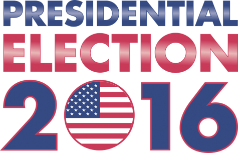 Possibilities of the Presidential Elecetion