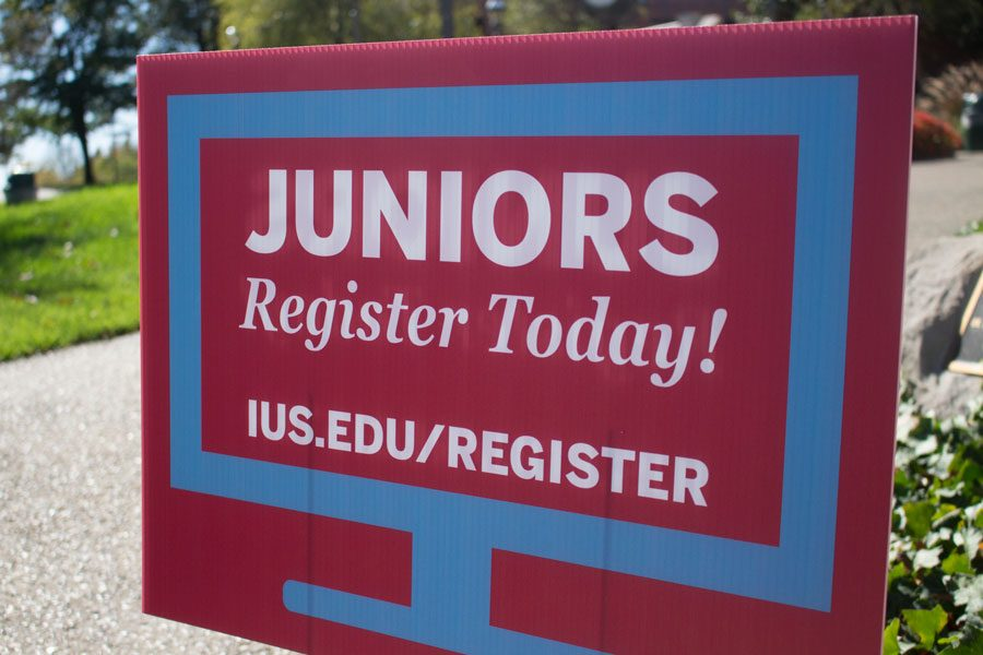 Benefits of Early Registration