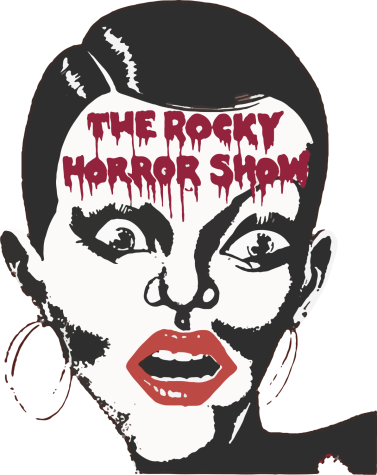 Rocky Horror Play Review