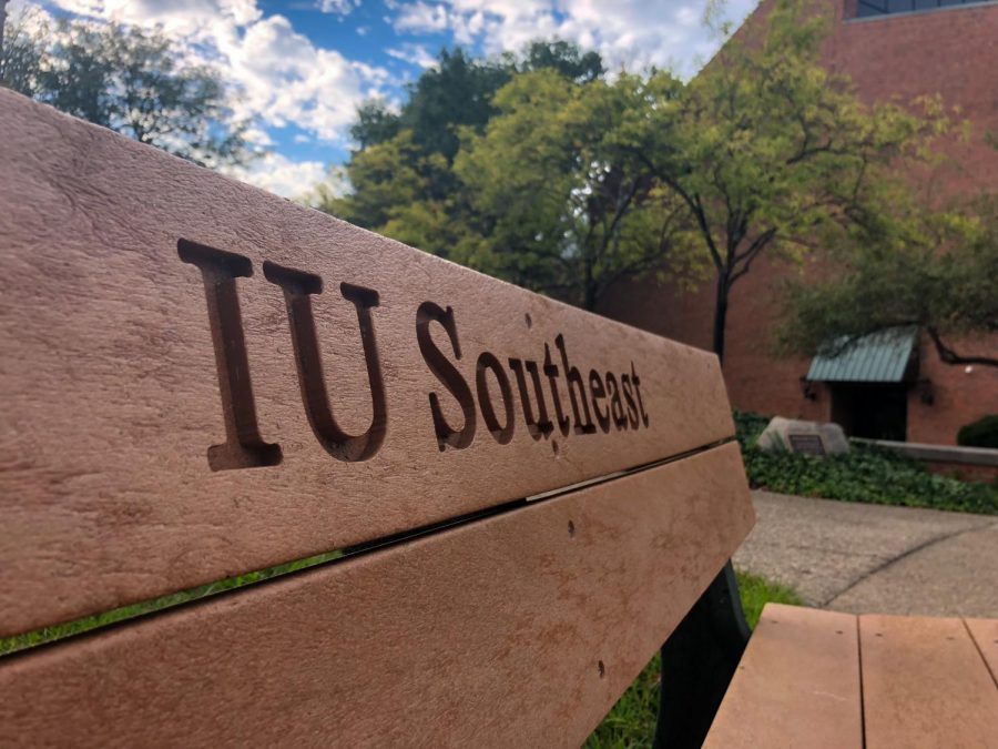 $300,000 grant for sexual violence prevention awarded to IUS