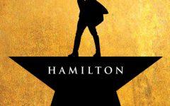 """Hamilton"" revolutionizes American theater and storytelling"
