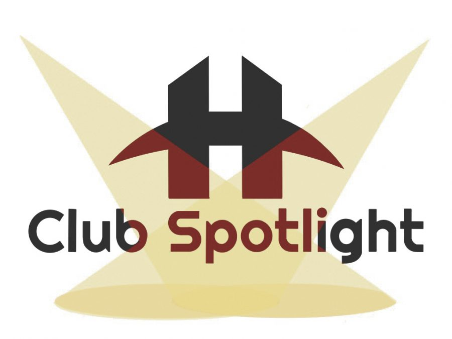 Club+Spotlight%3A+Animal+Rights+Club