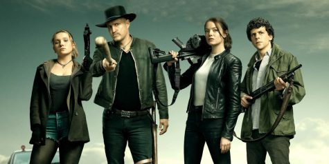 """Zombieland: Double Tap"" is equal parts enjoyable and endearing"