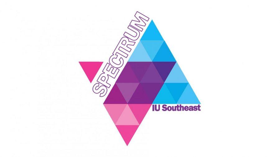 IUS Spectrum Logo