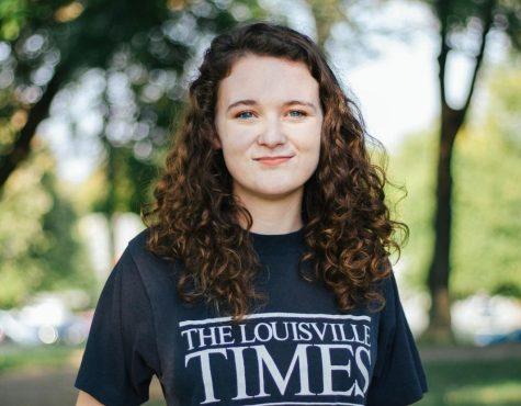 Photo of Gracie Vanover