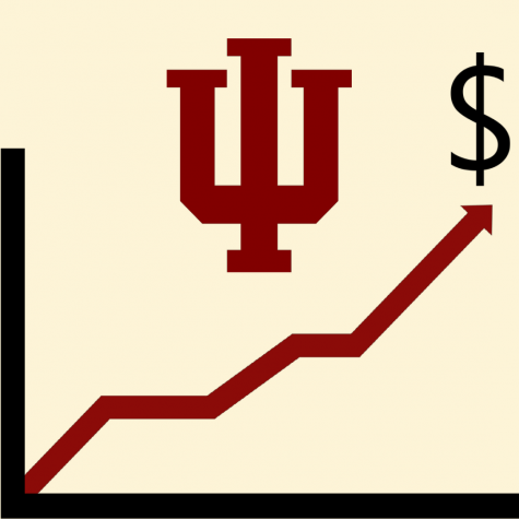 IU minimum wage increase benefits some, but not all
