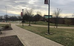 IU Southeast students are ready to take on the Fall 2021 semester