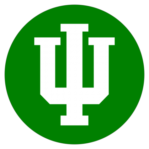 """Changing IUS culture one """"Green Dot"""" at a time"""