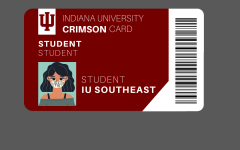 CrimsonCard: Your key to campus