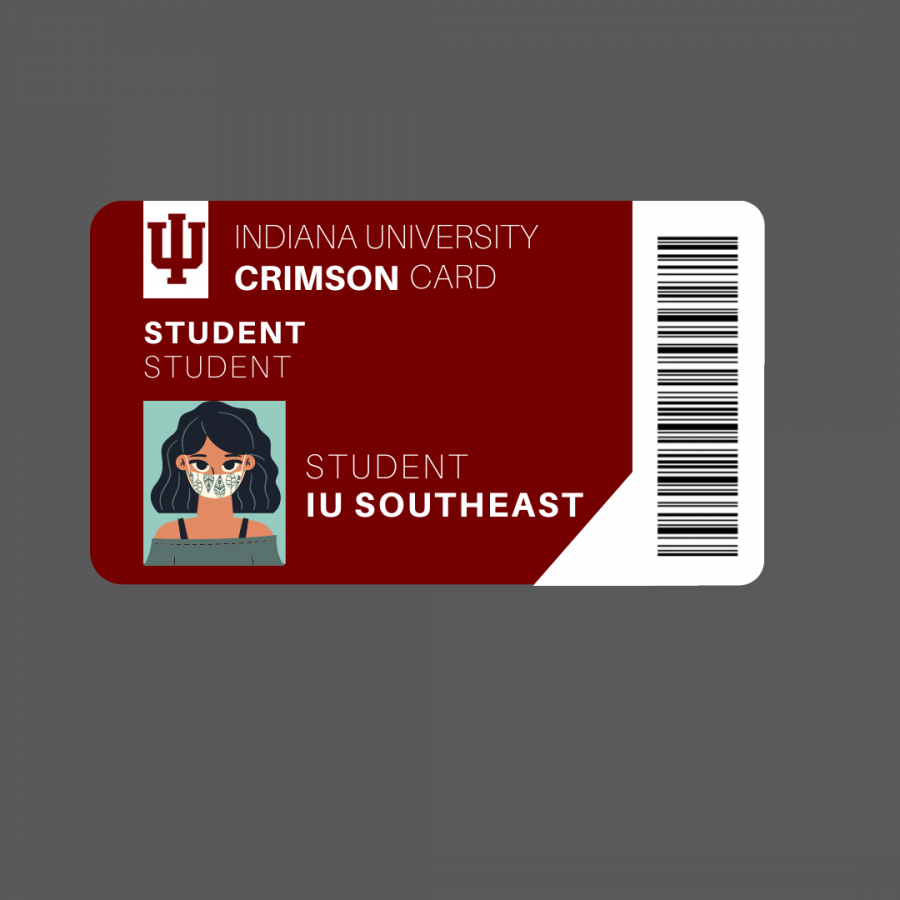 CrimsonCard%3A+Your+key+to+campus