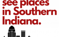 10 places to visit in southern Indiana before you graduate